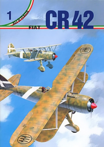 GIAT CR. 42