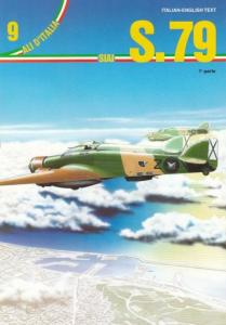 SIAI S.79