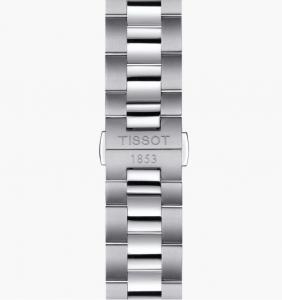 TISSOT T-MyLady Automatic jubilee T132.007.11.046.00