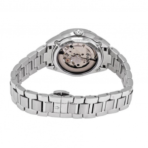 Bulova Orologio Sutton, Automatic, Diamond