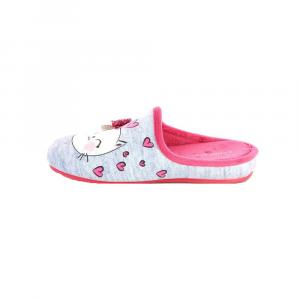 Adel pantofola