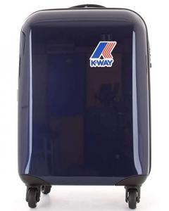 K-WAY Mini Trolley K00AUF0.905  19/20