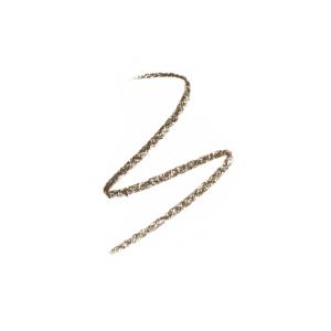 Matita Sopracciglia Numero 122