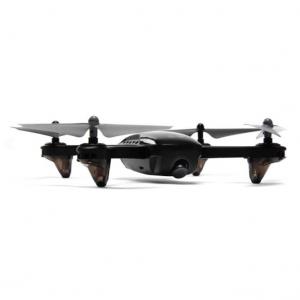 Drako Camera Drone GPS - USATO GARANTITO
