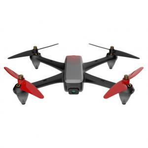 Twodots Drone Harrier - USATO GARANTITO
