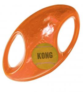 Kong - Jumbler Football - M/L