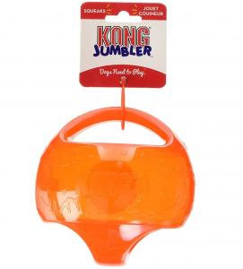 Kong - Jumbler Ball - M/L