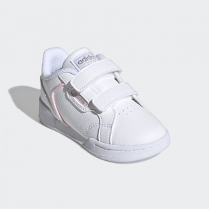 Roguera Kids Sneakers Adidas FW3280 -9