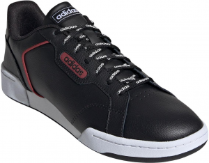 Roguera Sneakers Adidas FW6651 -9