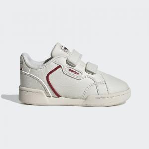 Roguera Kids Sneakers Adidas FW3279 -9