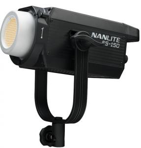 FS-150 Luce Led Spot Daylight 185W 5600K