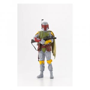 *PREORDER* Star Wars Episodio V Statua: BOBA FETT  by Kotobukiya