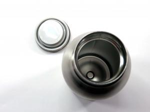 Bottiglia termica in acciaio 450ml