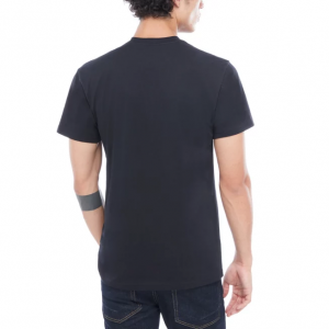 T-shirt uomo VANS CLASSIC