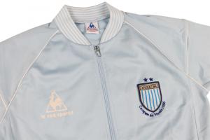1986 Argenina Giacca Campeon del Mundo L (Top)