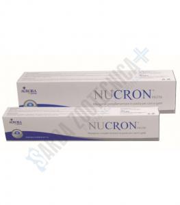 NUCRON PASTA (15 g) – Ripristina la flora intestinale nel cane e nel gatto