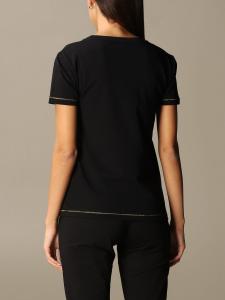 T-shirt moschino underwear
