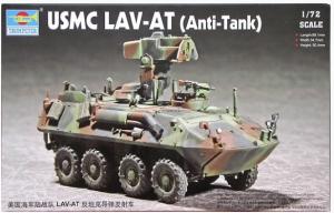 USMC LAV-AT