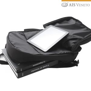 Zaino porta Notebook personalizzato AIS Veneto