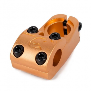 The Shadow Conspiracy Odin Stem | Colore Rame