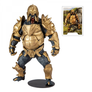 *PREORDER* DC Multiverse Action Figure:  GORILLA GROOD - INJUSTICE 2 by McFarlane Toys