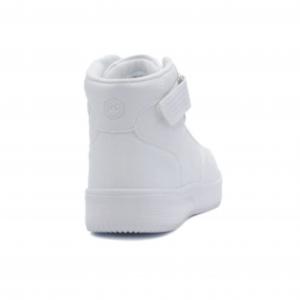 FINSTER Sneakers Alte Donna Lumberjack SW70401-002 S01 CA001 -09