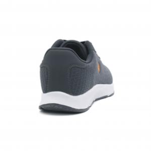 Sneakers Donna  Lumberjack SWA6811-001 C27 CD004  -9