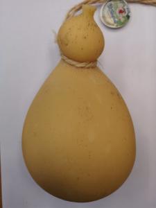 Caciocavallo semistagionato - 950 gr