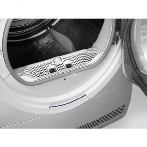 Electrolux EW8H492W asciugatrice Libera installazione Caricamento frontale 9 kg A++ Bianco