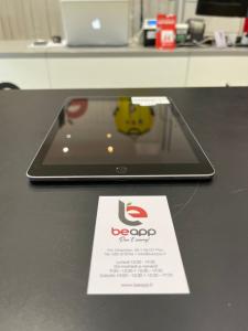 Apple iPad 2017 Wifi - (Ricondizionato)