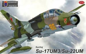 Su-17UM3/Su-22UM