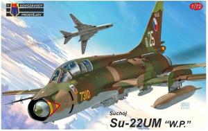 Su-22UM