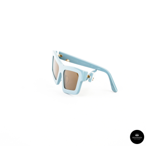Huma, Tilde Light blue