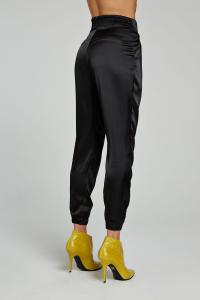 Pantalone Kate nero Aniye By