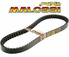 6115668 CINGHIA X K BELT MHR OVER RANGE SCOOTER PIAGGIO MALOSSI