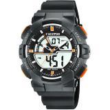 orologio analogico digitale calypso k5771