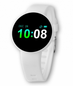 SMARTWATCH jast minute plus sport by Lowell