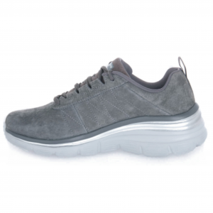 Fashion Fit Skechers 149472 CHAR  -9