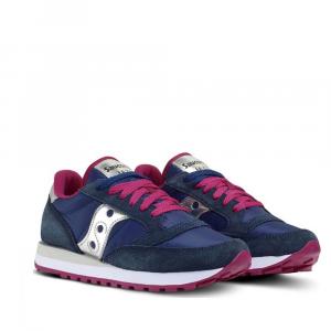 Sneakers Donna Jazz Original Saucony 1044-540  -18