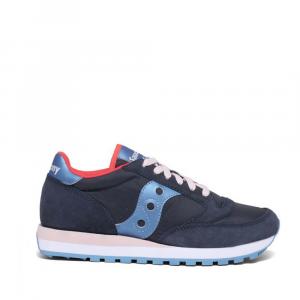Saucony Sneaker Donna Jazz Original 1044/571  -19