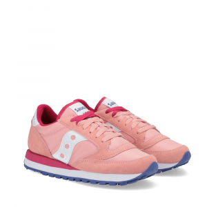 Saucony Sneaker Donna Jazz Original 1044/569  -19