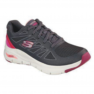 Sneakers Donna SKECHERS 149411 CCPK  -9