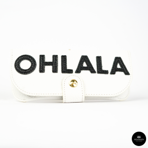 Iphoria, OHLALA Glasses Case