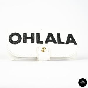 Iphoria, OHLALA Glasses Case