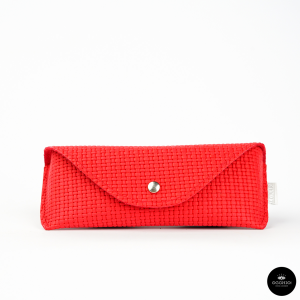 Simple case,RED
