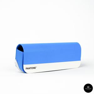 Pantone, BLUE