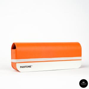 Pantone, ORANGE/SOLD OUT