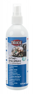 Trixie - Catnip Spray - 175ml