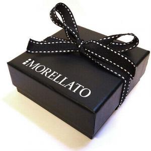 Bracciale Donna rigido in argento 925  Gioielli Morellato Gemma  SAKK102