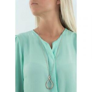Brosway collana lunga donna gioielli Brosway Ribbon CODICE: BBN02